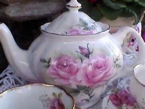 beautiful tea sets - Yahoo Image Search Results