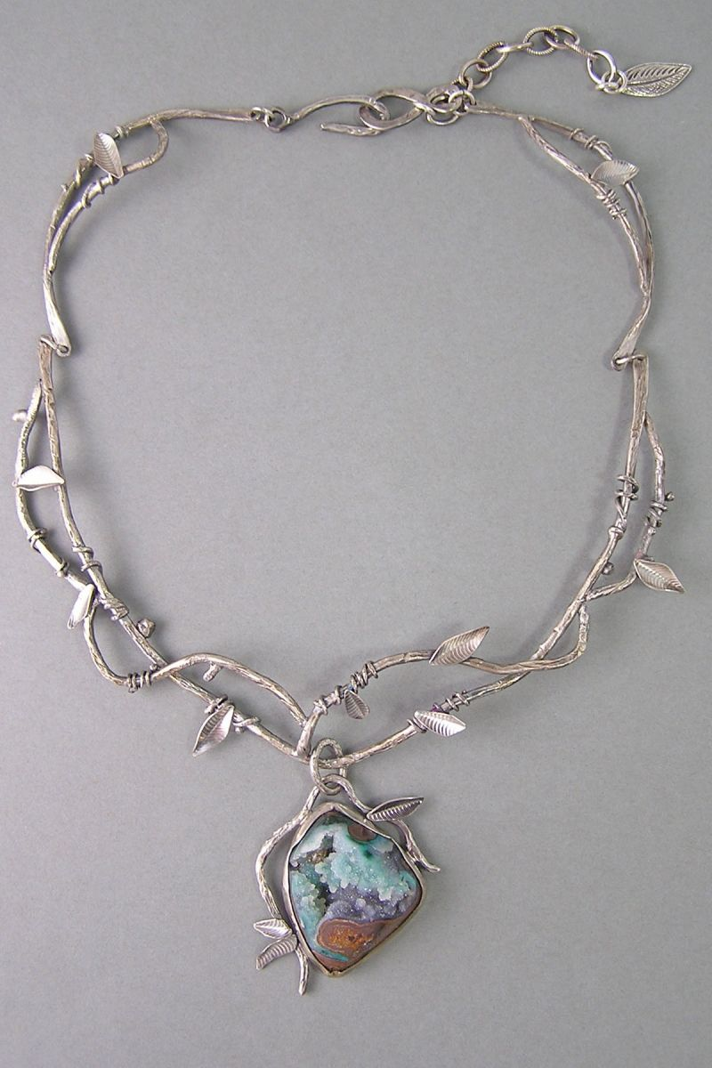 Necklace  2395742c2f925