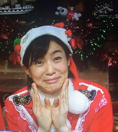 現在 八木 亜希子