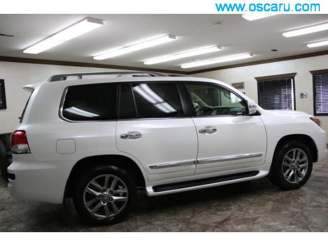 Selling My 2013 Lexus LX 570 Cars for sale, Classy cars