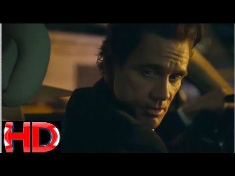 hd full screen snl jim carrey lincoln commercial matthew
