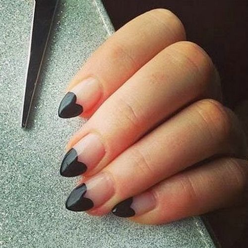 Diy Nail Designs Tumblr Nail Designs Pinterest Nails Nail