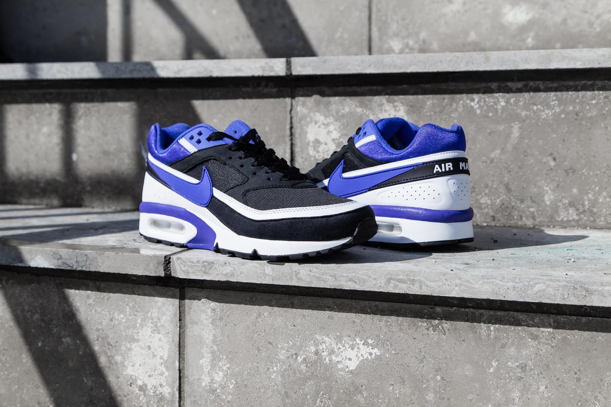 bas prix 5470a 1461e Nike Air Max BW OG | #Nike #AirMax #HAVENSHOP | Spring ...