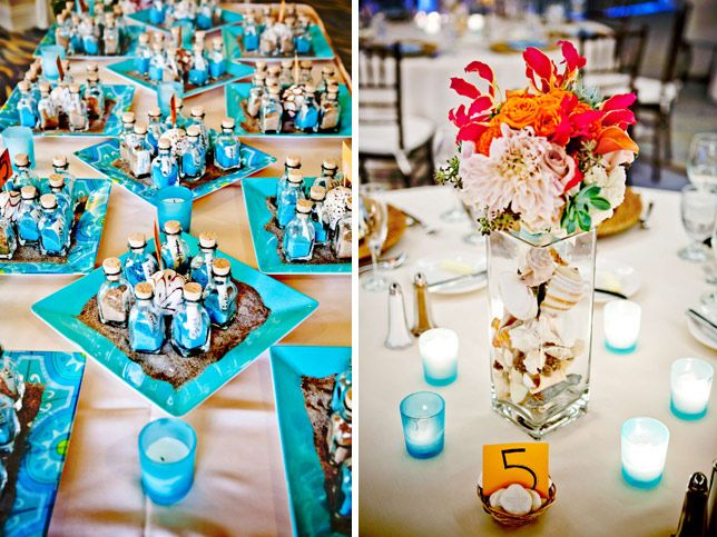 Coronado Wedding: Maria & Zach Loews Coronado | Beach weddings ...
