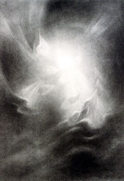 Light And Dark Drawings