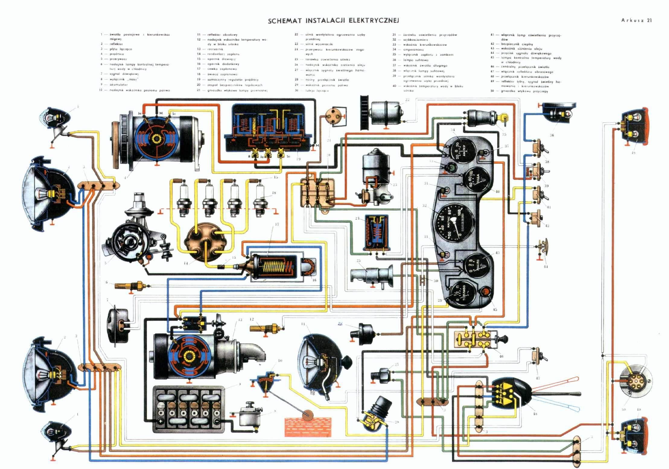 Ausgezeichnet Verkehrssignal Schaltplan Fotos - Elektrische ...