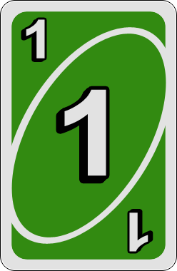Uno The Official Uno Mobile Game Uno Cards Uno Card Game Card Games