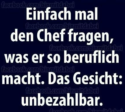 chef spruch funnies funny jokes funny quotes und funny