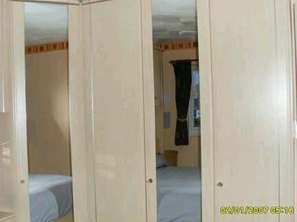 wardrobe over bed unit - Buscar con Google