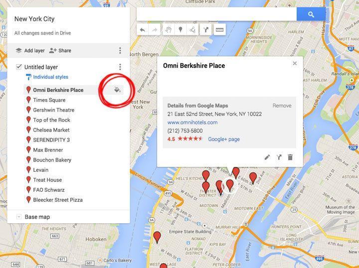 9c940d3e601863f7a061a5df646c36ce - How Do I Get To My Maps In Google Maps