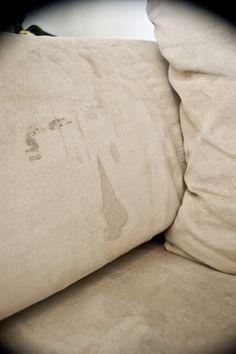 mikrofaser sofa reinigung hausmittel pinterest reinigen sofa reinigen und haushalts tipps. Black Bedroom Furniture Sets. Home Design Ideas