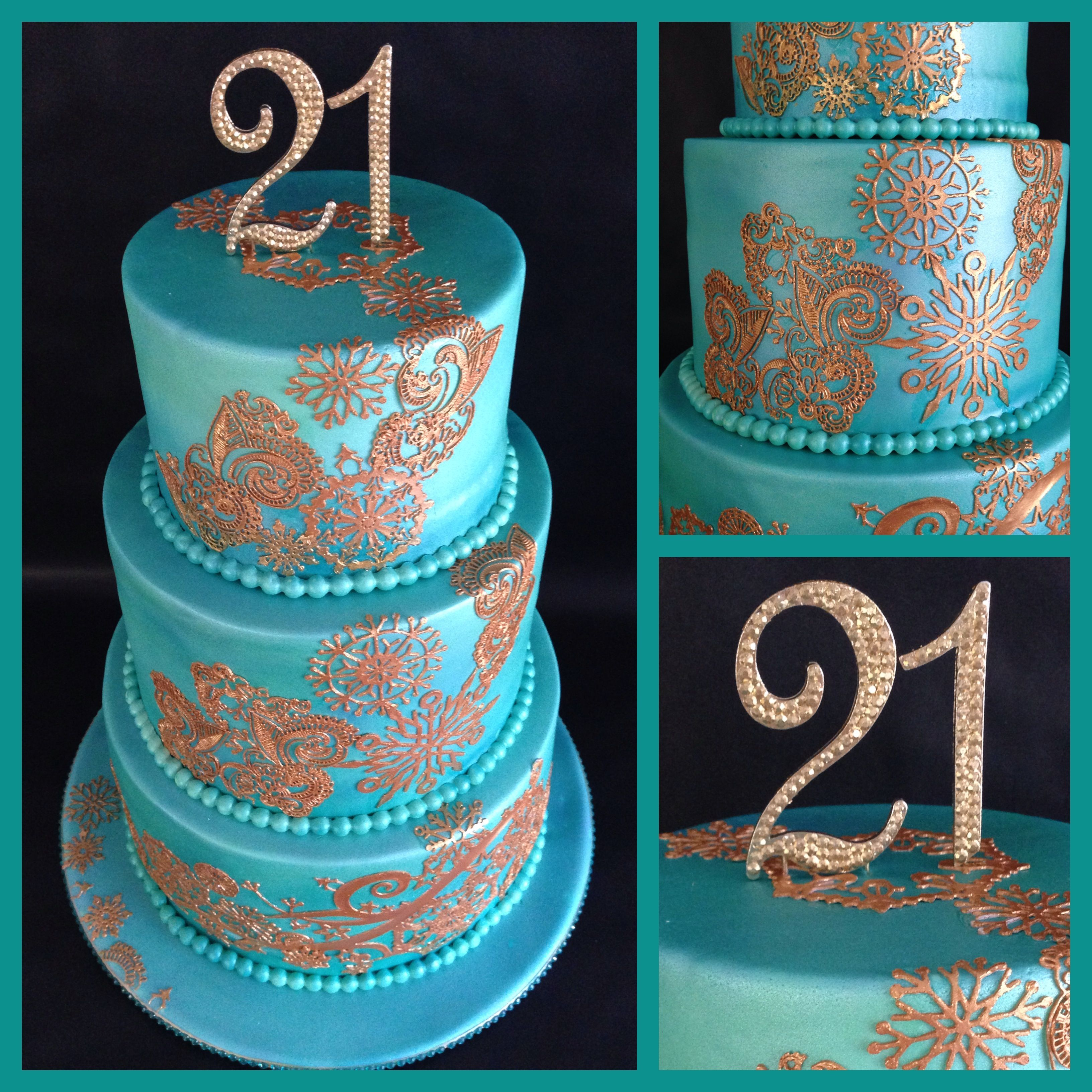 Pin By Creative Cakes By Sharon On My Cakes