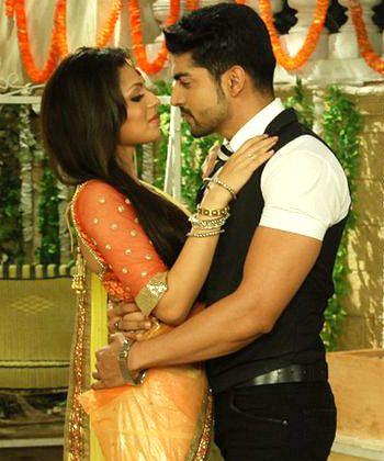Geet Episode 73 : episode, Ideas, Indian, Drama,, Gurmeet, Choudhary