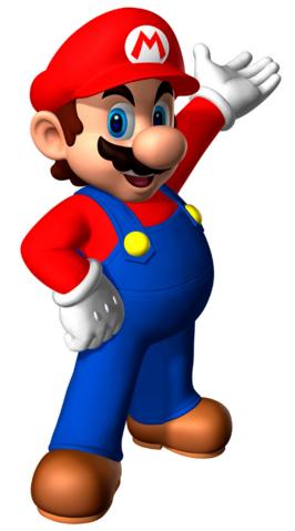 Pin De Dan007bond Em Mario Festa De Aniversario Mario Mario E Luigi Aniversario Super Mario