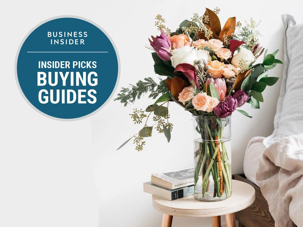 The best online flower delivery services to send freshly cut blooms the best online flower delivery services to send freshly cut blooms this mothers day flower delivery service and online flower delivery izmirmasajfo