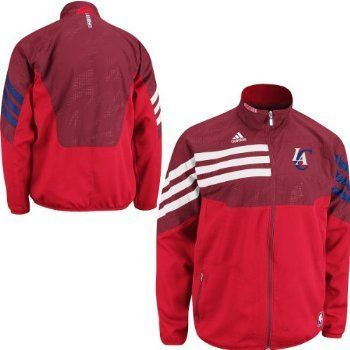 Adidas Los Angeles Clippers en Court Angeles Court Warmup Clippers Jacket Large http 37ea99f - sulfasalazisalaz.website