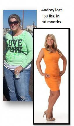 pin on how to lose 5 pounds