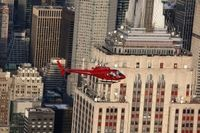 Private Tour: Manhattan Helicopter Tour #manhattan #helicopter