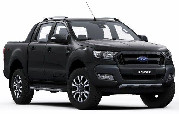 Ford Ranger Wildtrak Google Zoeken Carros Auto