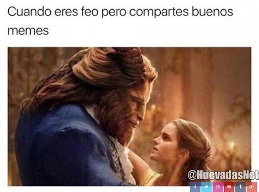 El poder de los momazos... xD Para más imágenes graciosas visita: https://www.Huevadas.net #meme #humor #chistes #viral #amor #huevadasnet