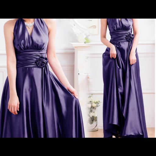 موديلات فساتين طويله فخمه تسوقي الآن ازياء فساتين طويله للبيع من متجر ازياء مول موديلات فستان طويل مخمل قطن جينز Dresses Long Maxi Dress Formal Dresses