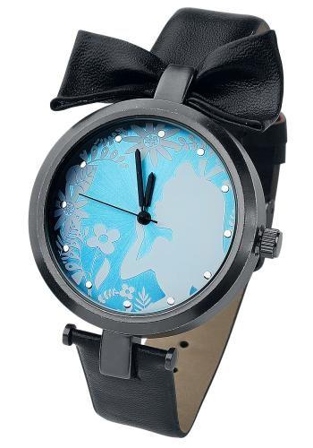 Alice - Armbanduhren von Alice im Wunderland