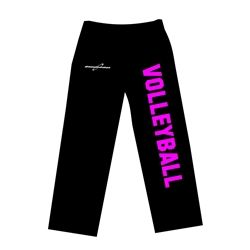 Volleyball Sweatpants Volleyball Outfits Volleyball Sweatpants Athletic Outfits