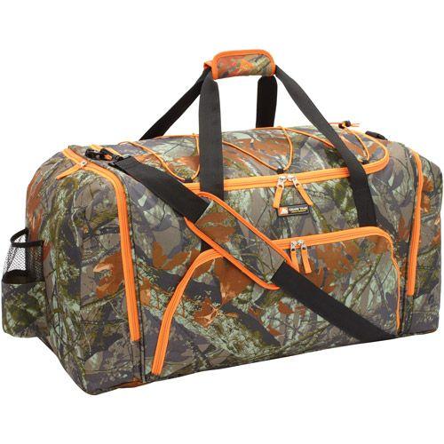 99461b3a47f7 duffel bag walmart Sale