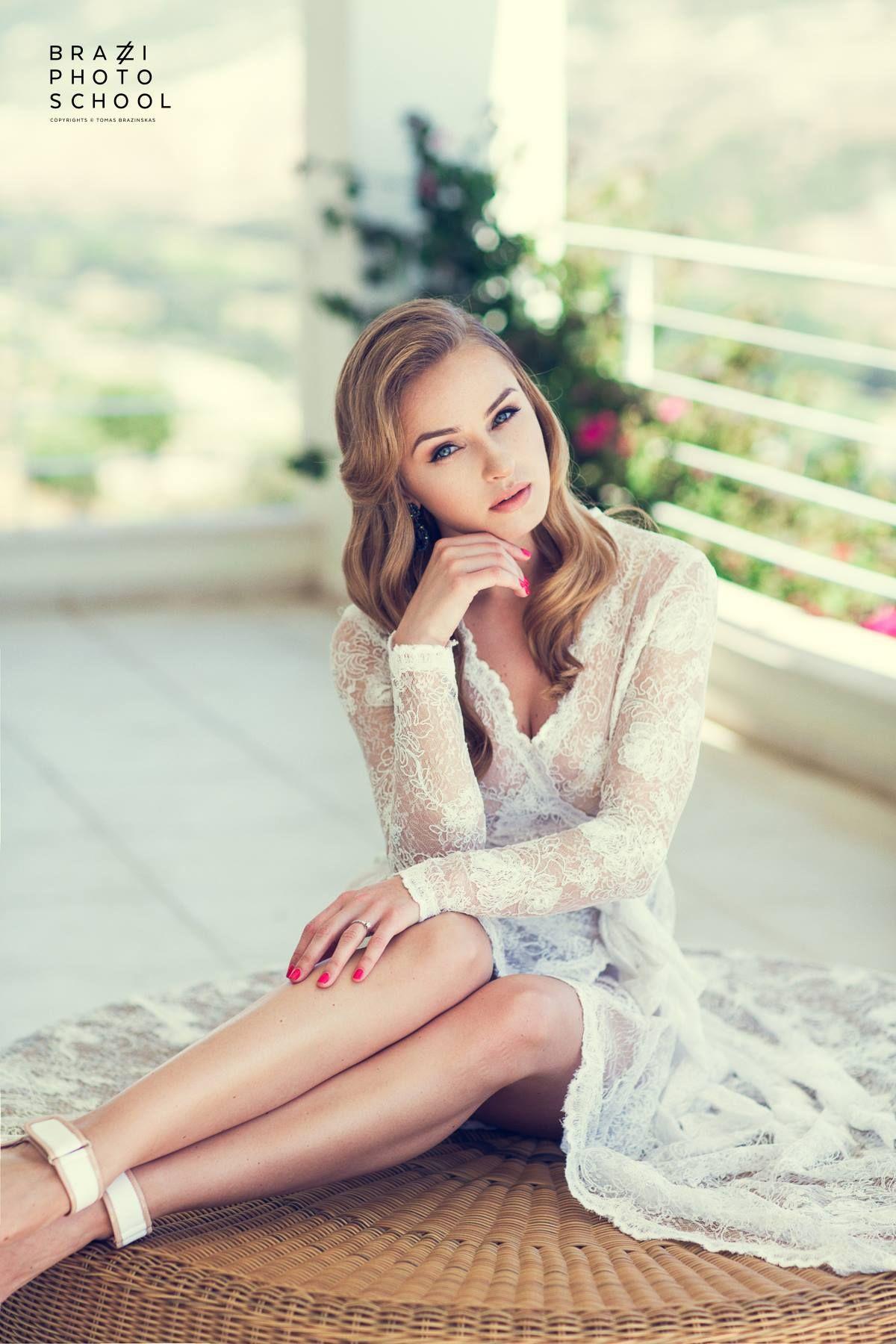 paphos | temp holding place | pinterest | paphos, feminine and classy