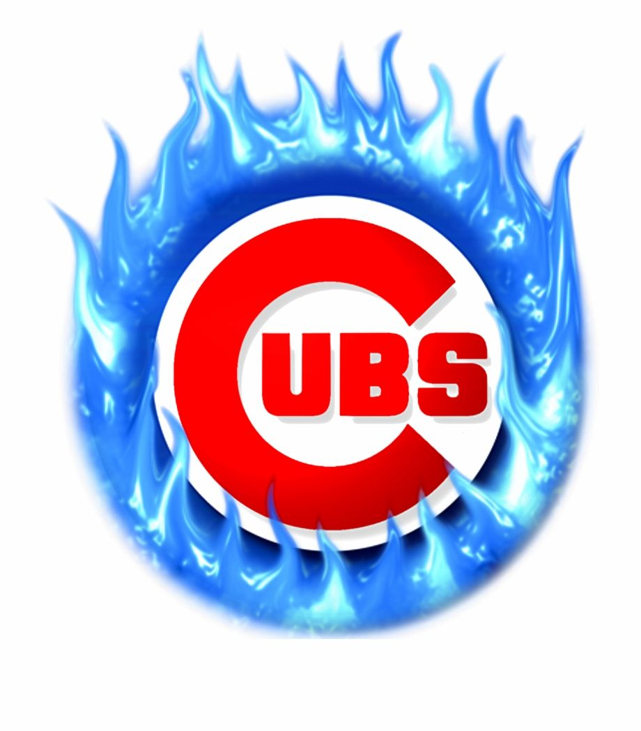 Chicago Cubs Baseball Chicago Cubs Logo Cubs Tattoo Chicago Cubs Illinois Is A Free Transparent Png Image Sea Chicago Cubs Logo Chicago Cubs Cubs Tattoo