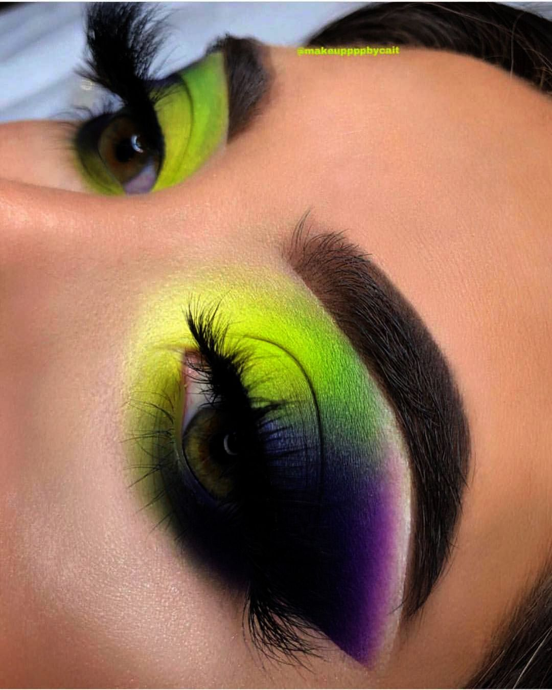 Eyeshadow Looks Step By Step Easy toward Makeup Brush Set