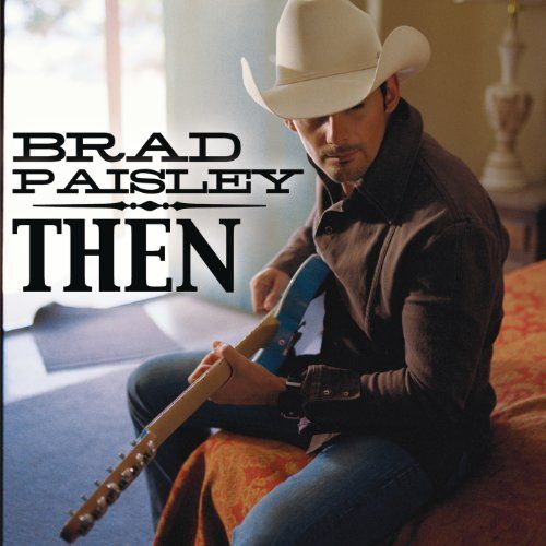 A Beautiful Country Love Song For A Wedding Anniversary Or A Wedding Song Moving Lyrics And Country Wedding Songs Brad Paisley Songs Country Love Songs