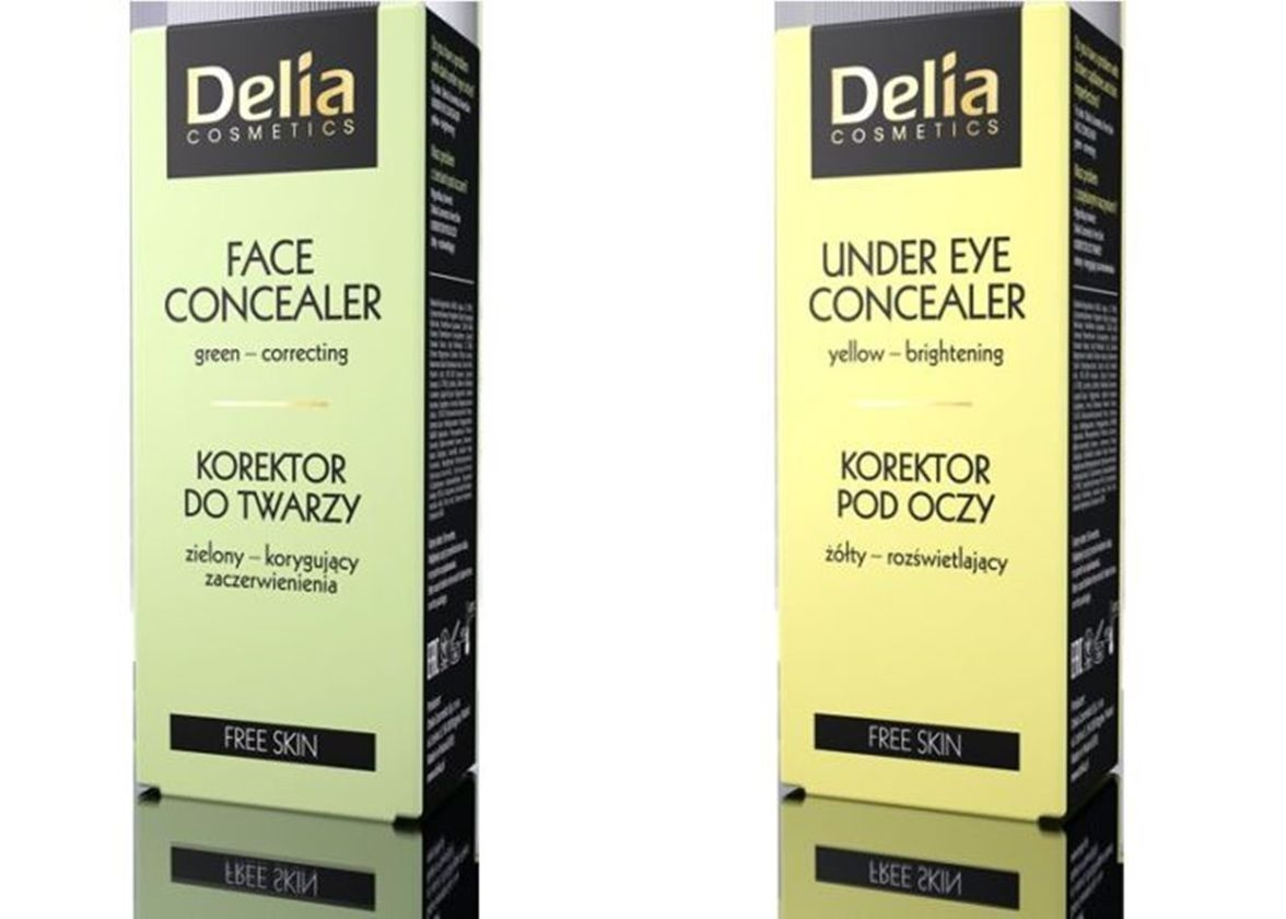 Corporate Self Publishing White Paper What The New Channe Circuit Breaker Labels Ebay Delia Brightening Under Eye Mineral Yellow Green Concealer Arnica Dark Circle Fashion