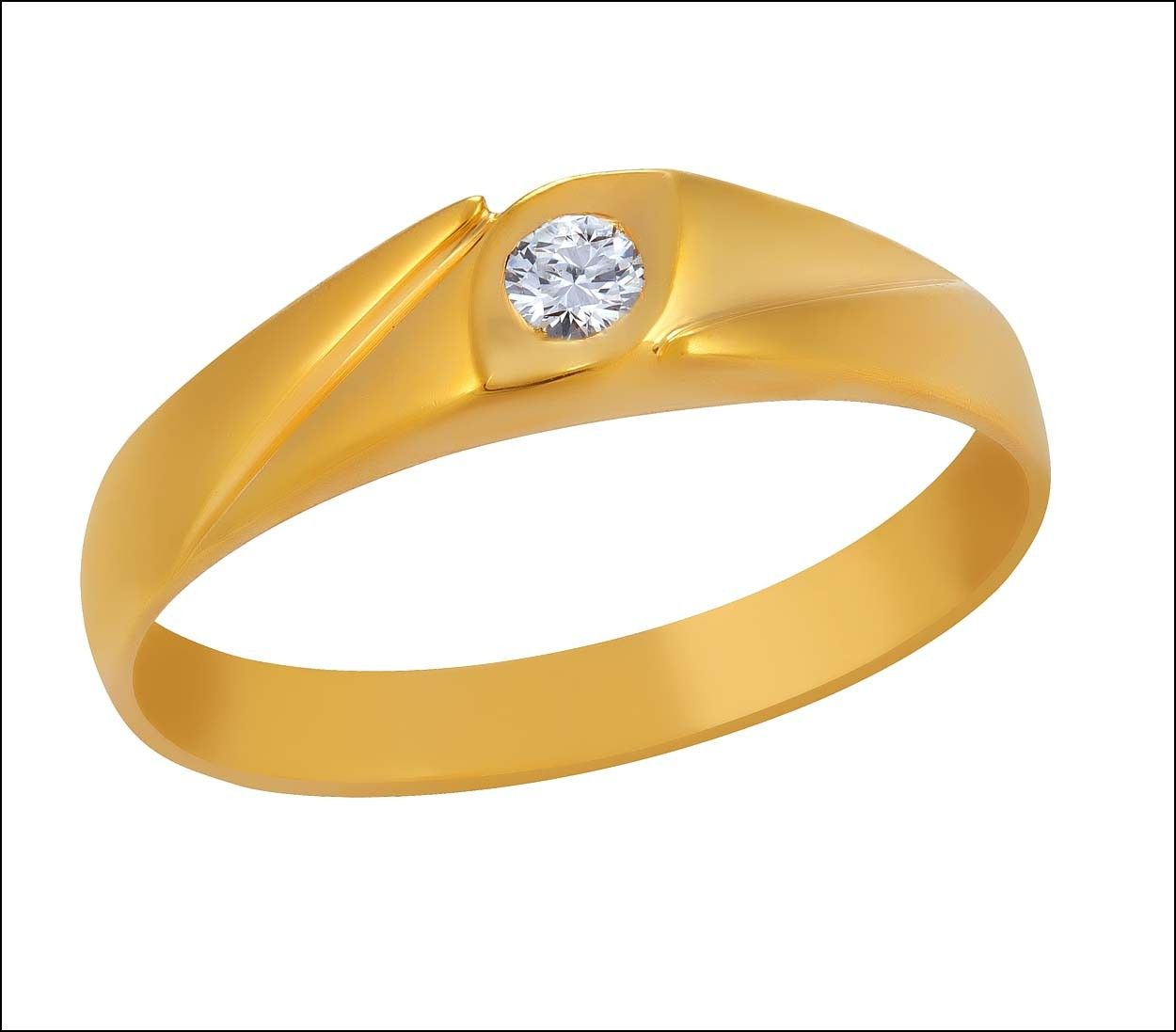 Perfect Joyalukkas Wedding Rings Mold The Wedding Ideas