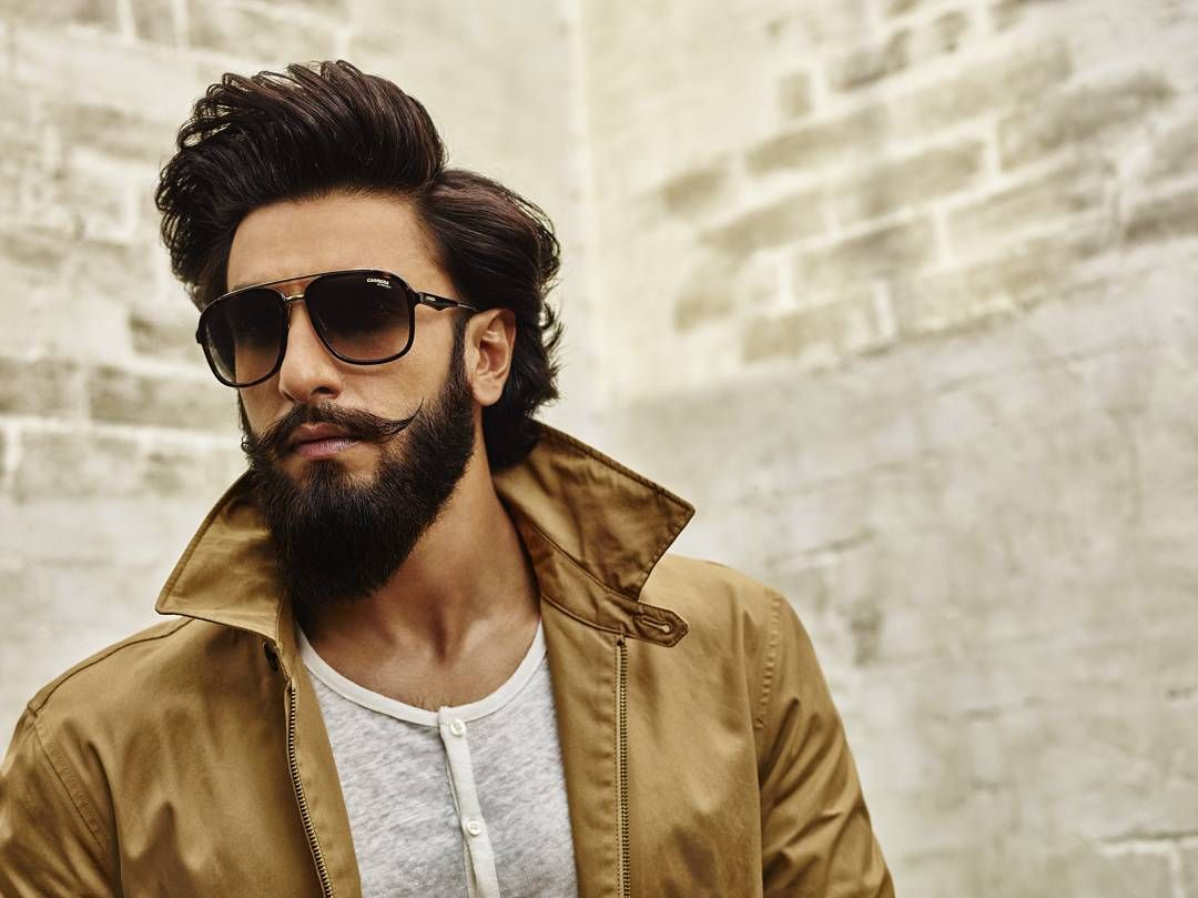 37+ Hakim aalim haircut price inspirations