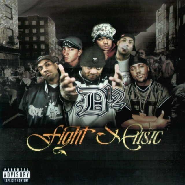 Pin By Acapellas Pw On Studio Acapellas Hip Hop Albums Album