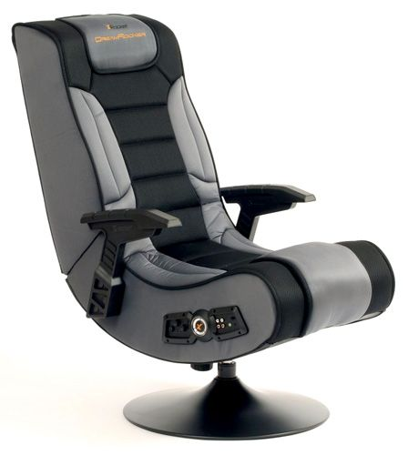 Best Chair For Gaming Game Room Chairs Cool Chairs Chair