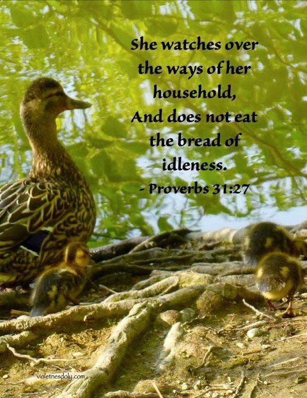 Sunday Stillness – Mothers | ~Speak Life~ | Bible quotes