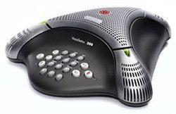 2200-17910-001 Voicestation 30