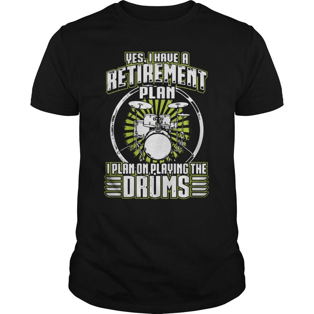ca69f62bca  Top tshirt name printing  T shirts Fashion for Men Drums