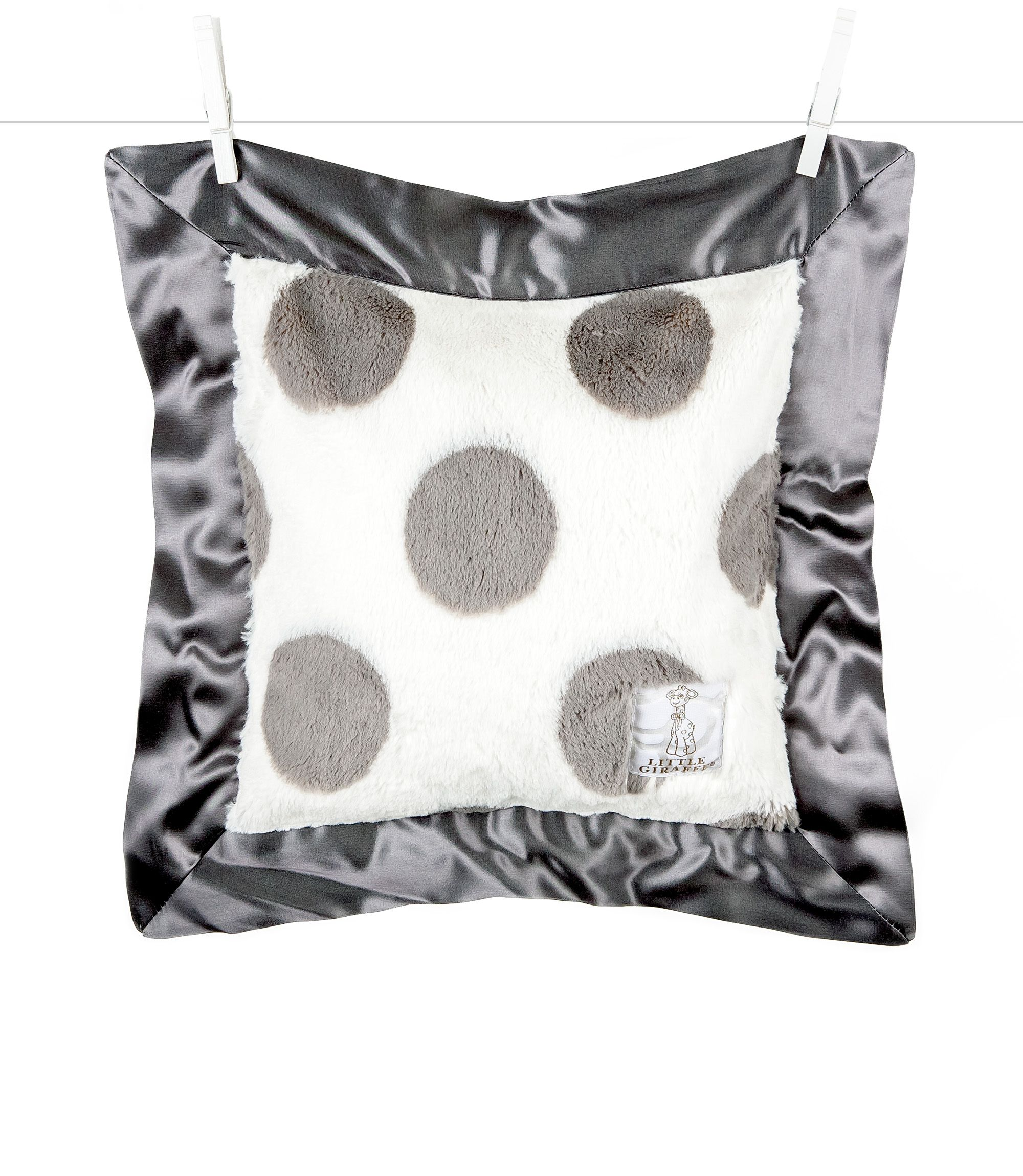 Luxe Spot™ Pillow