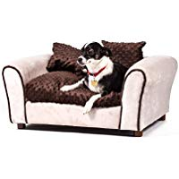 Best Dog Sofas Chairs 67 14