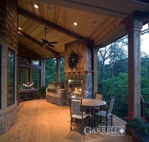 Rustic Luxury Lake Homes: Best 25+ Rustic House Plans Ideas On Pinterest