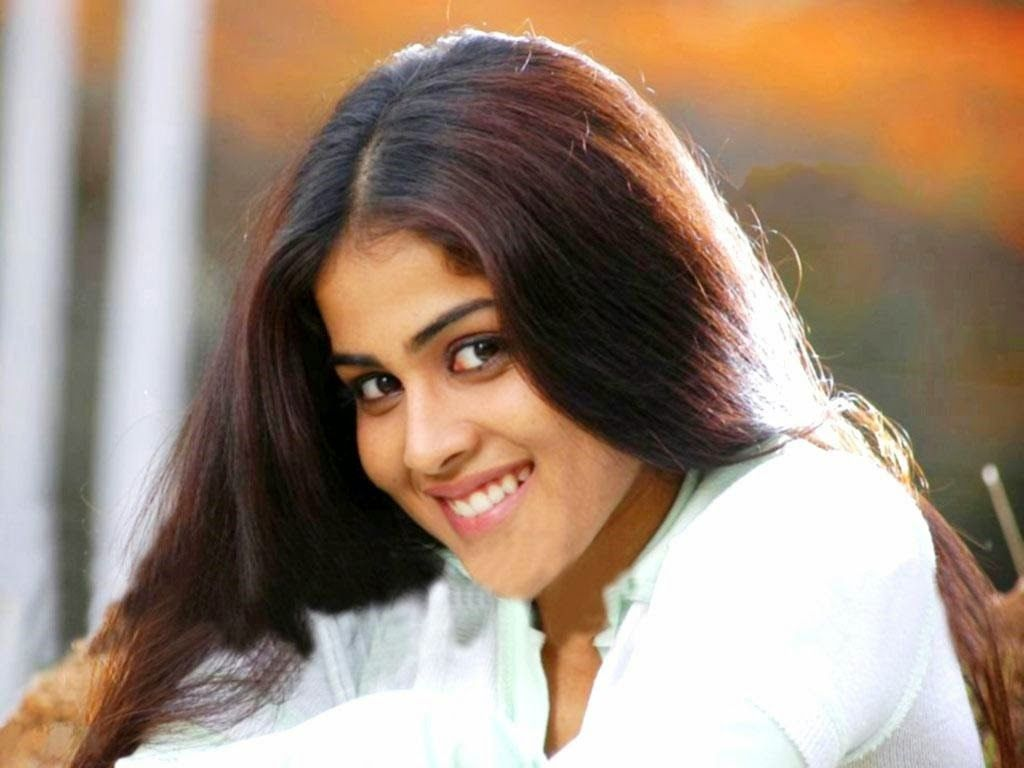 genelia hd wallpaper free download | hd wallpapers | pinterest | hd