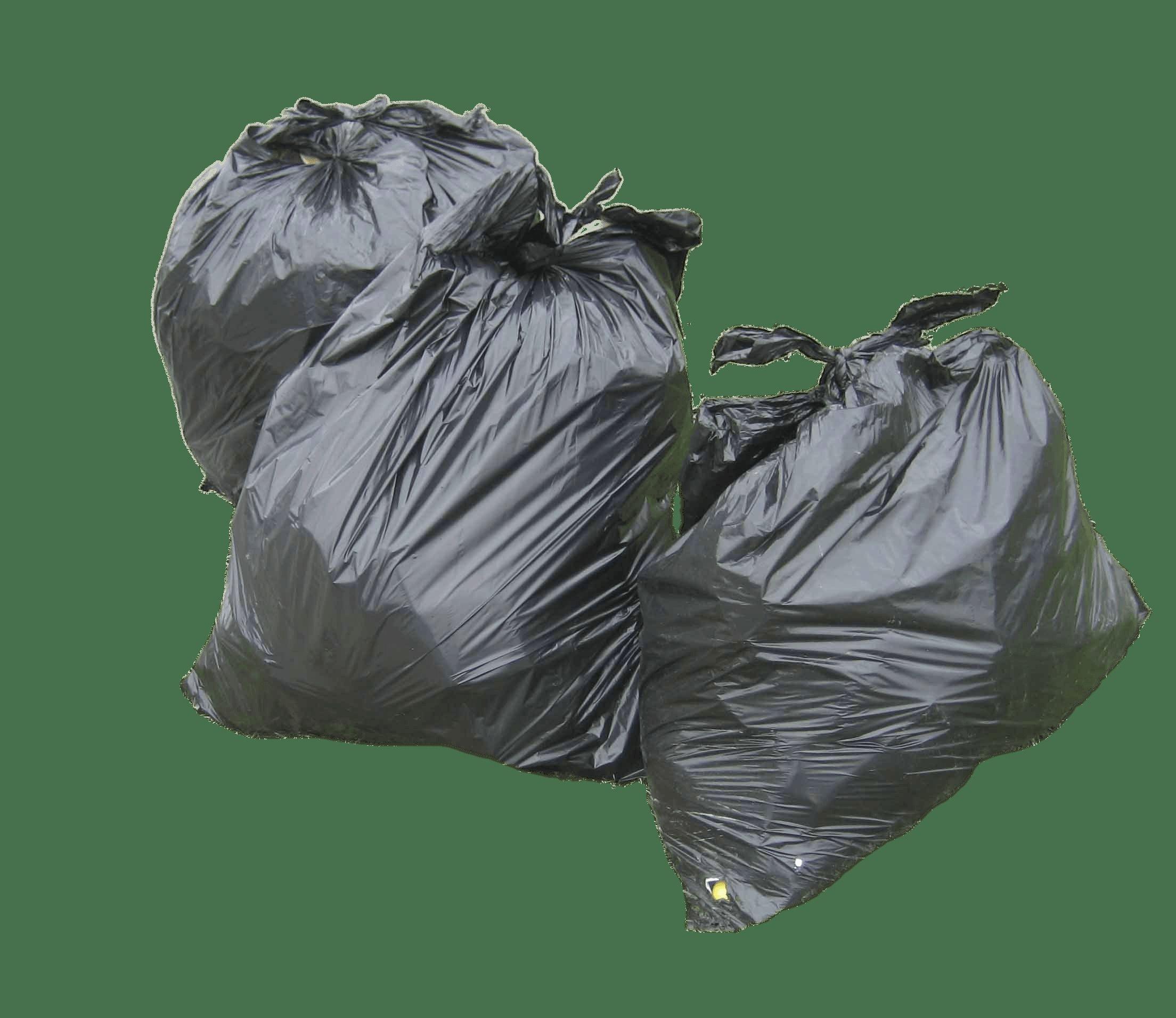 Trash Bag Clipart Free Trash Bag Clip Art Free Clip Art