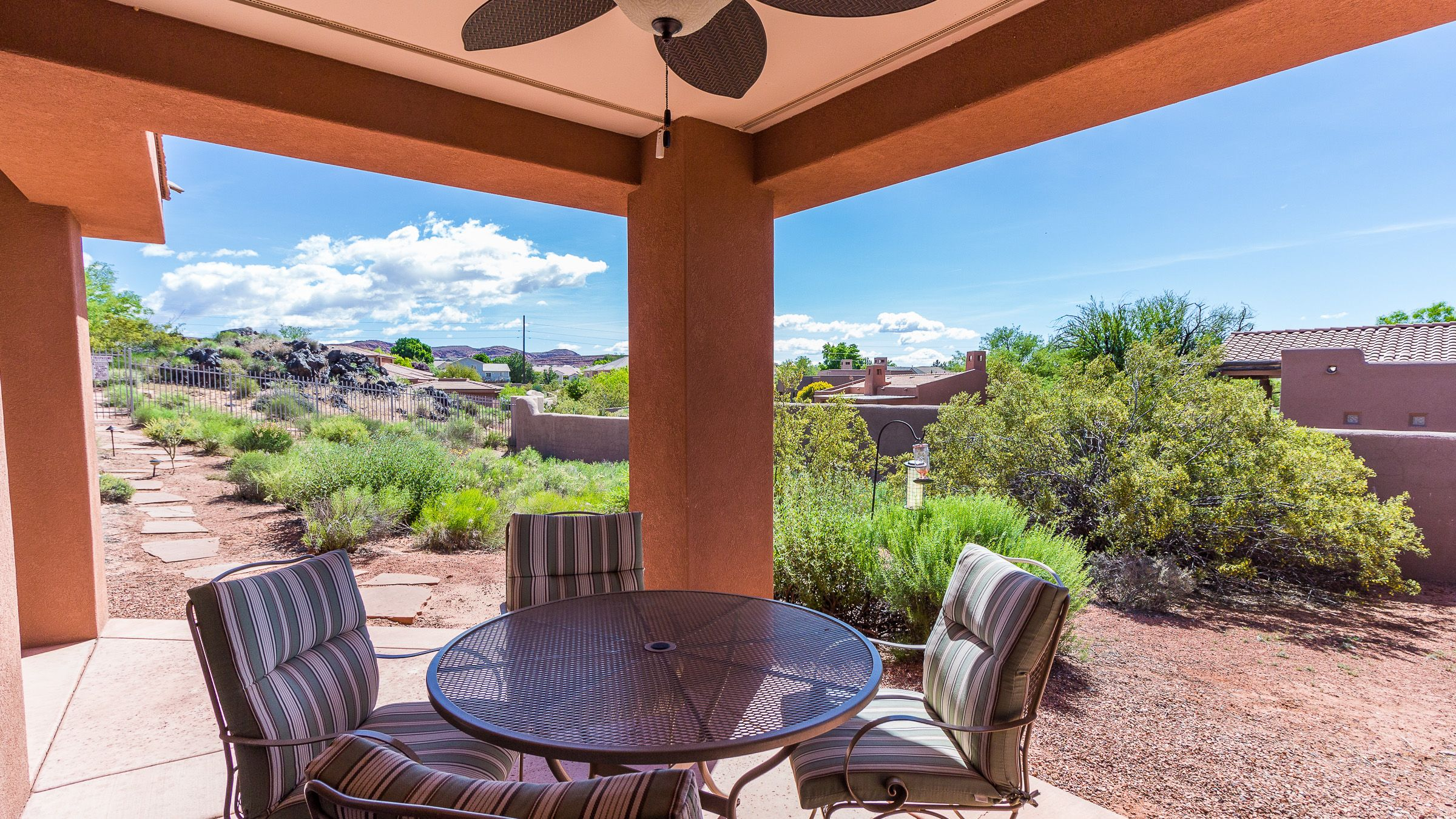 Dog Friendly Immaculate 2br 2ba Vacation Home In Beautiful Entrada