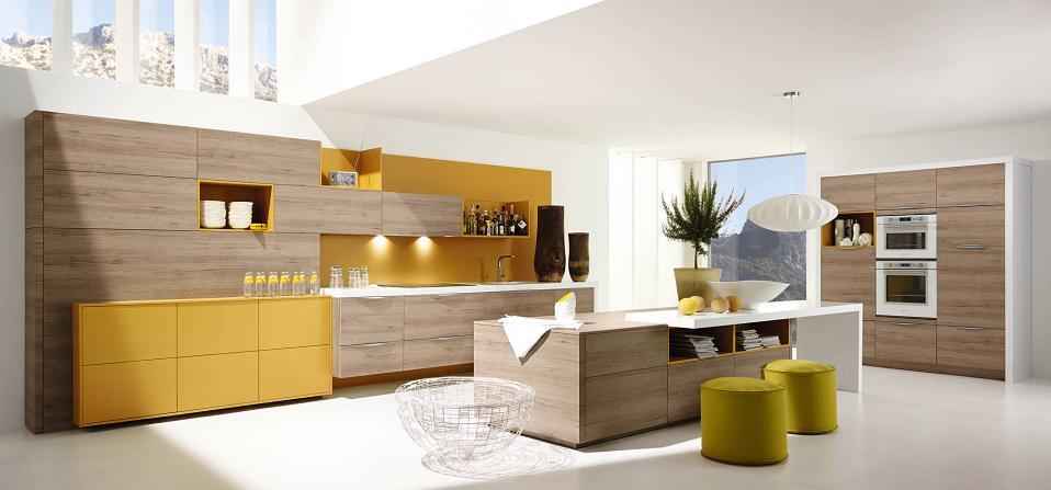 alno san franciscoeuropean kitchen design is northern california