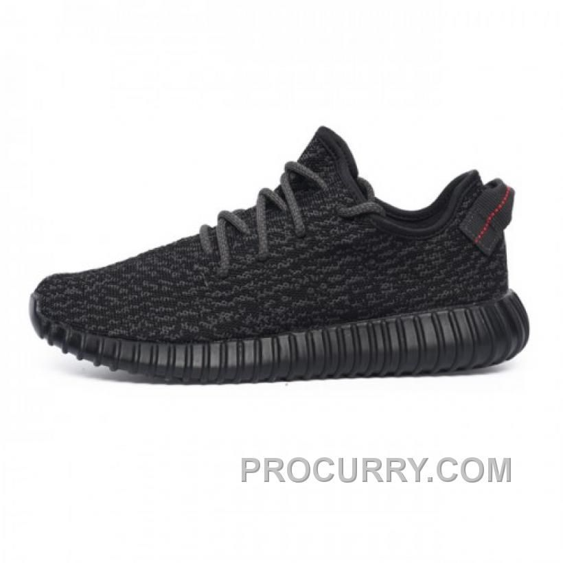 11983f925 www.procurry.com ... WOMEN S SHOES ADIDAS YEEZY BOOST 350 BLACK Only ...