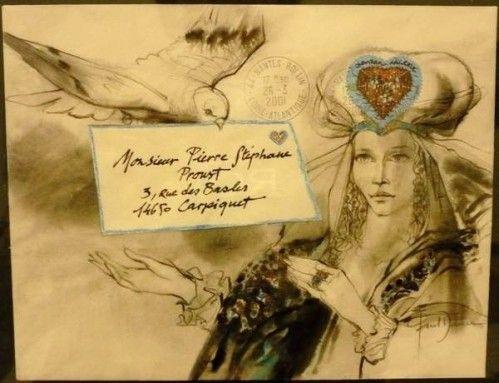 Expo-Art-postal-38.jpg