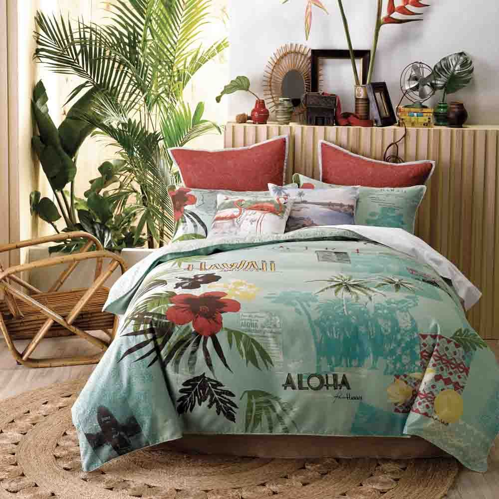 One Of My Single Bed Bunk Beds Doona Covers Adairs Linen House